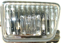 Mk2 Golf Fog Light 95210283
